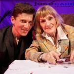 Gisela May und Marten Krebs - Kopie