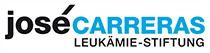 Jose-Carreras-Leukaemie-Stiftung_charity_434_303