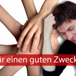 marten-krebs-charity1 - Kopie